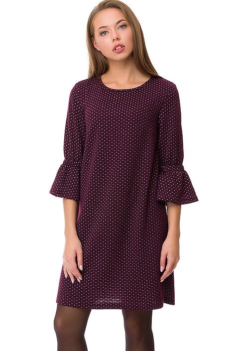 Платье за 2451 руб.