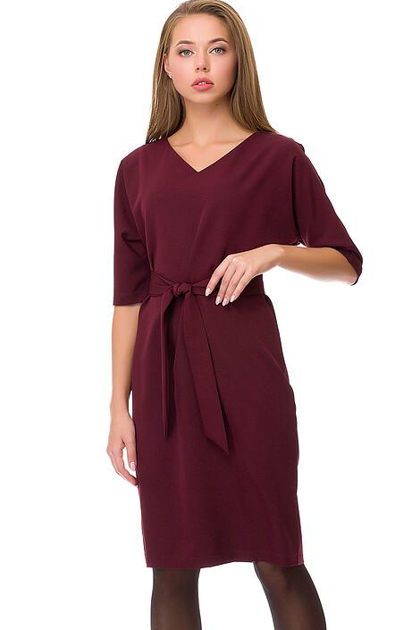Платье за 2700 руб.