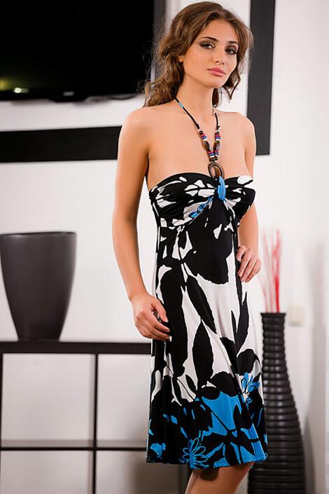 Платье за 2720 руб.