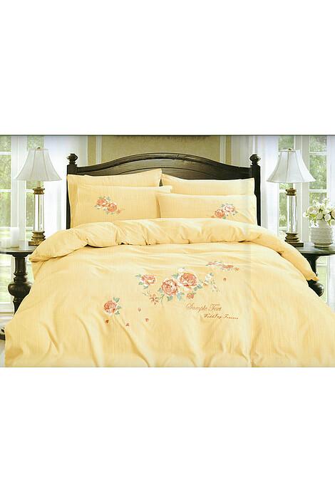 Комплект постельного белья NINA за 3962 руб.