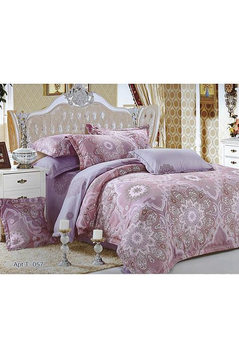 Комплект постельного белья за 4978 руб.