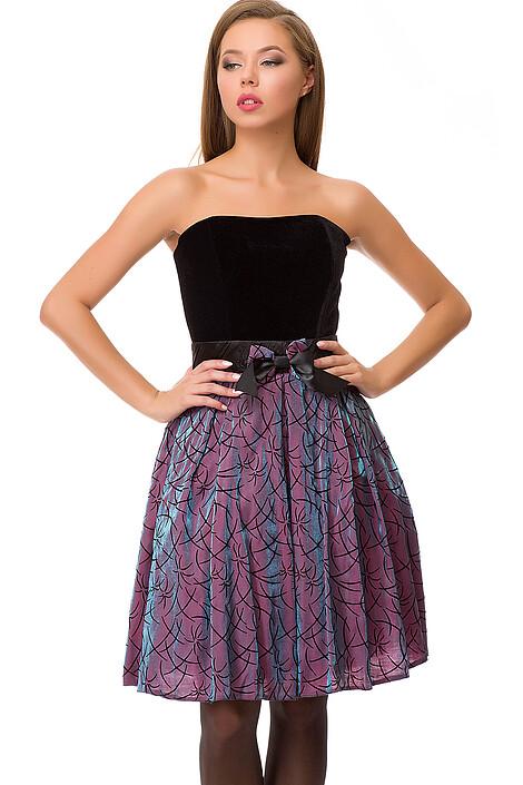 Платье за 1920 руб.