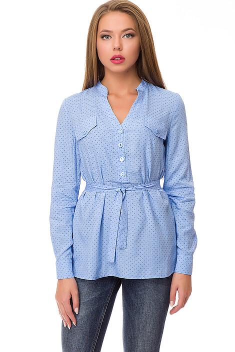 Блузка за 1736 руб.