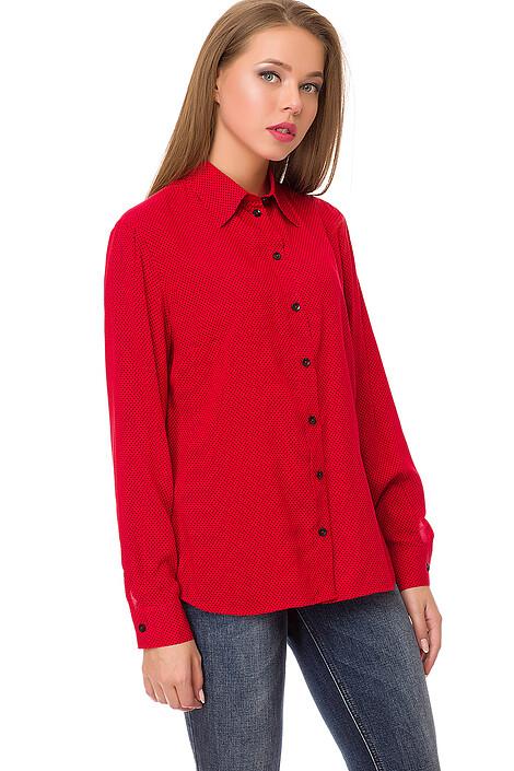 Блуза за 2184 руб.