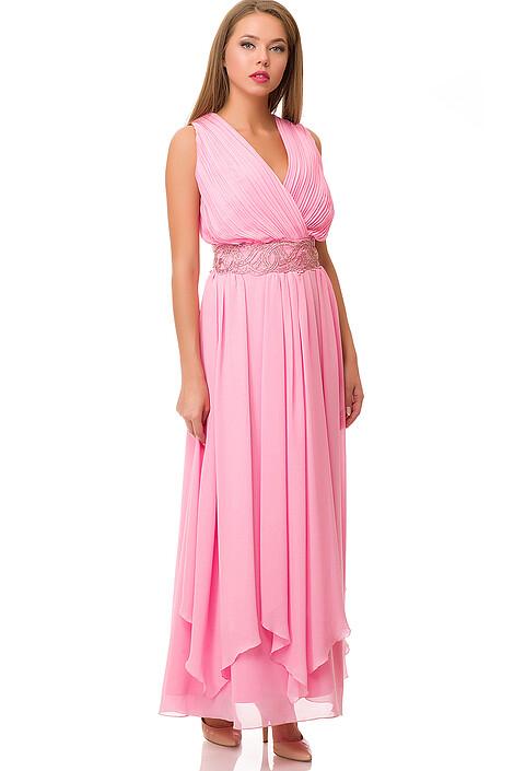 Платье за 2670 руб.