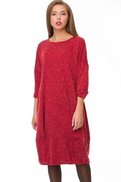 Платье за 2621 руб.