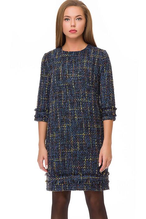 Платье за 2512 руб.