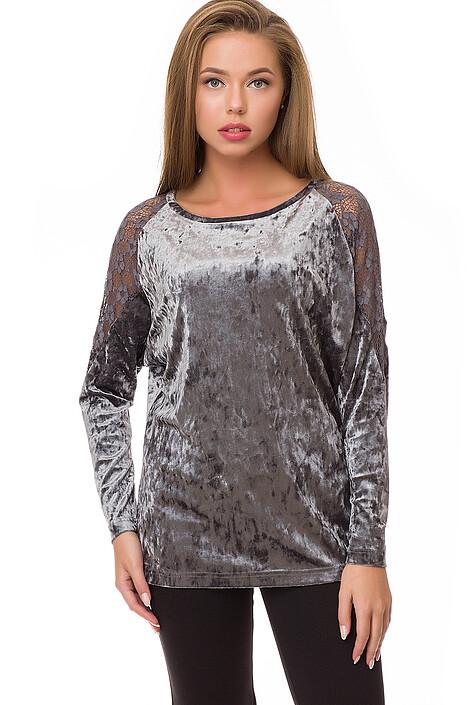 Блуза за 1640 руб.