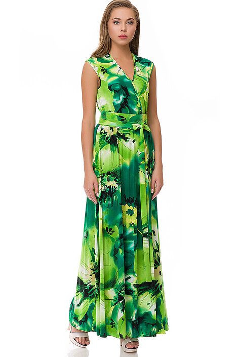 Платье за 3002 руб.