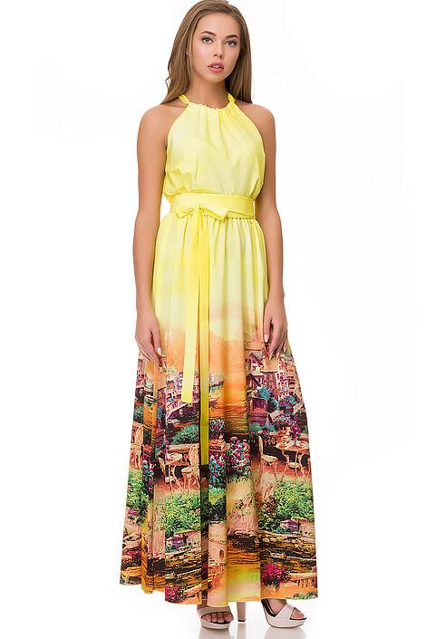 Платье за 3525 руб.