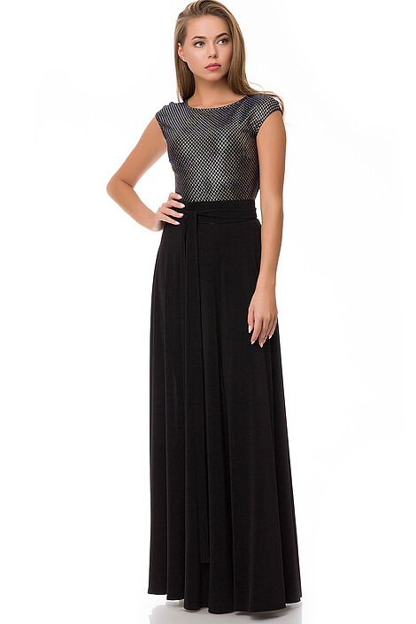 Платье за 2850 руб.