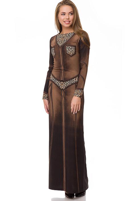 Платье за 2213 руб.