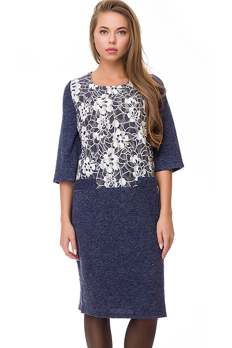 Платье за 2324 руб.