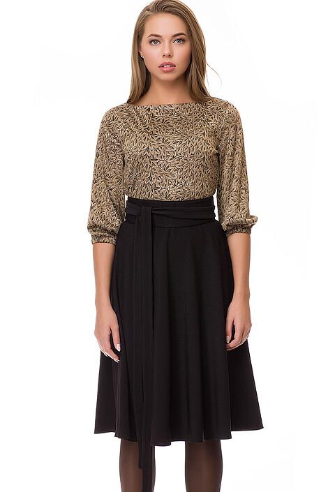 Платье за 2775 руб.