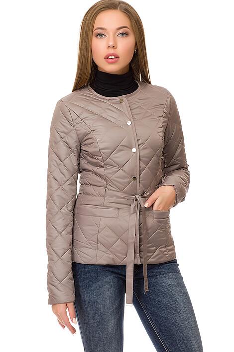 Куртка за 7020 руб.
