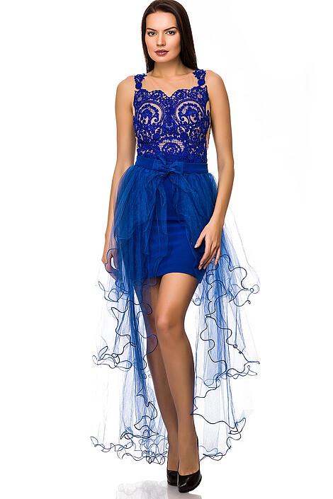 Платье за 9088 руб.