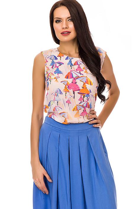 Блузка за 5530 руб.