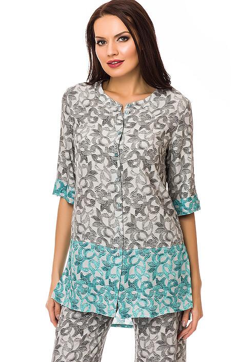 Блузка за 5069 руб.