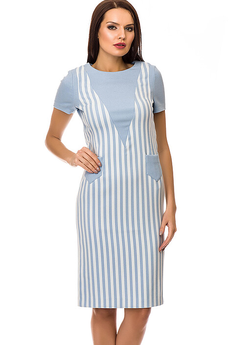 Платье за 5538 руб.