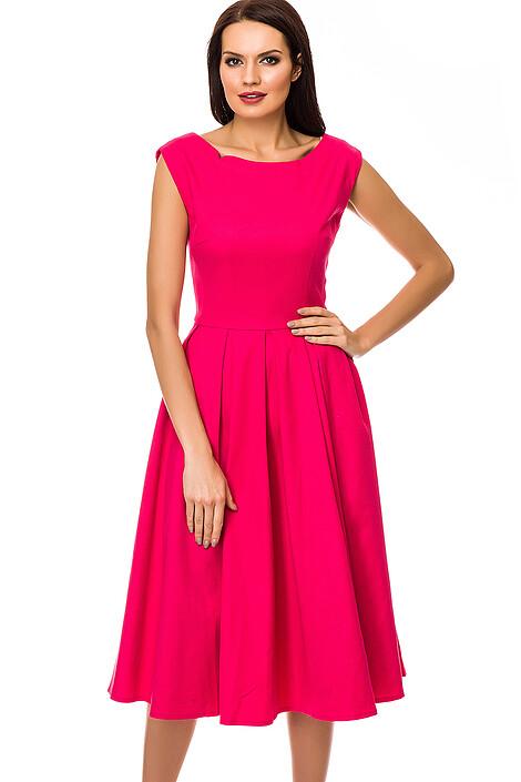 Платье за 9173 руб.