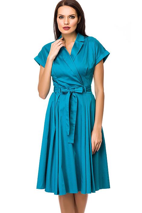 Платье за 7121 руб.