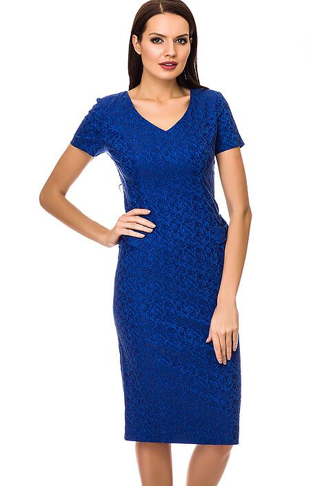 Платье за 5472 руб.