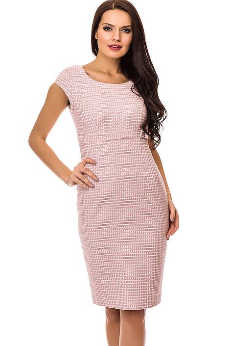 Платье за 6916 руб.