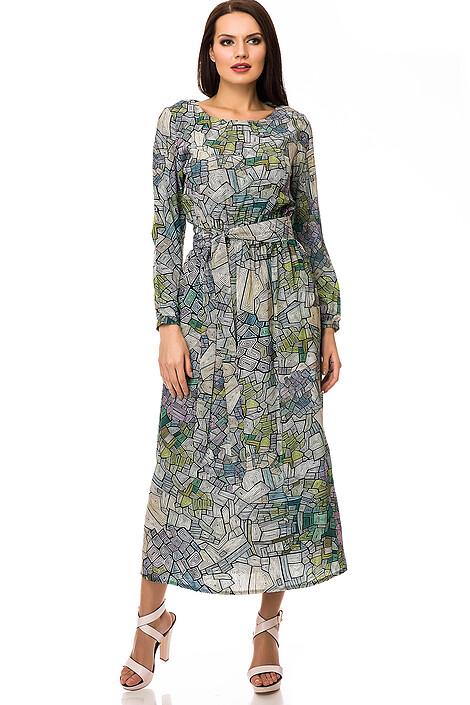 Платье за 10368 руб.