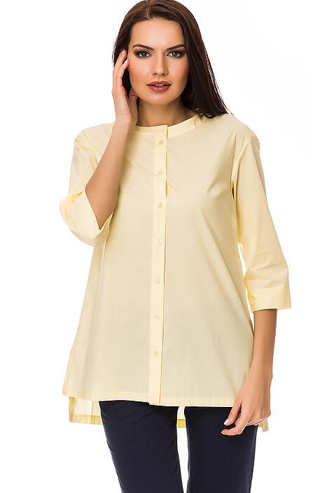 Рубашка за 4590 руб.