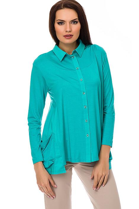 Блуза за 5600 руб.
