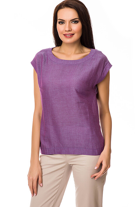 Блуза за 5200 руб.