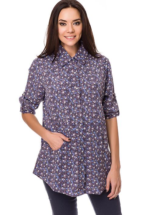 Блуза за 1962 руб.