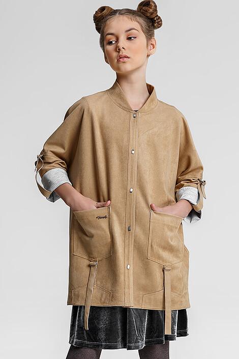 Пальто за 2552 руб.