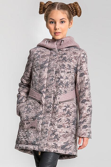 Пальто за 3696 руб.