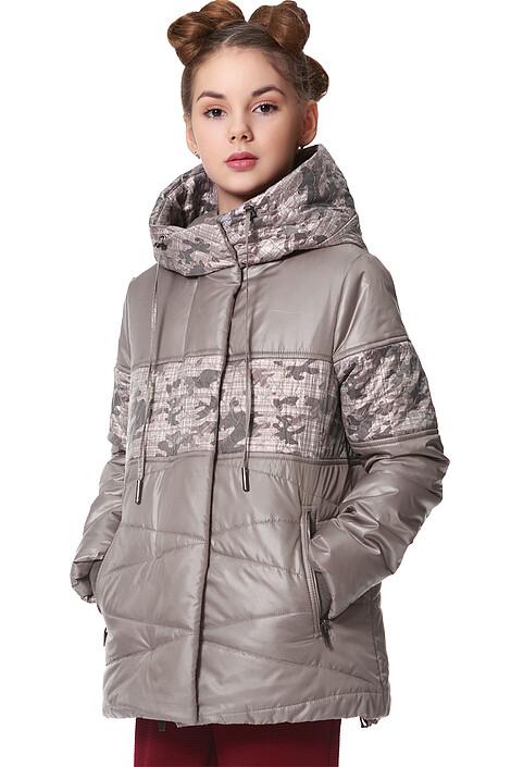Куртка за 5720 руб.