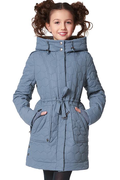 Пальто за 6820 руб.