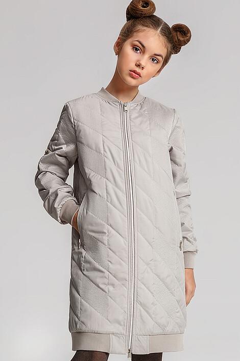 Пальто за 4871 руб.