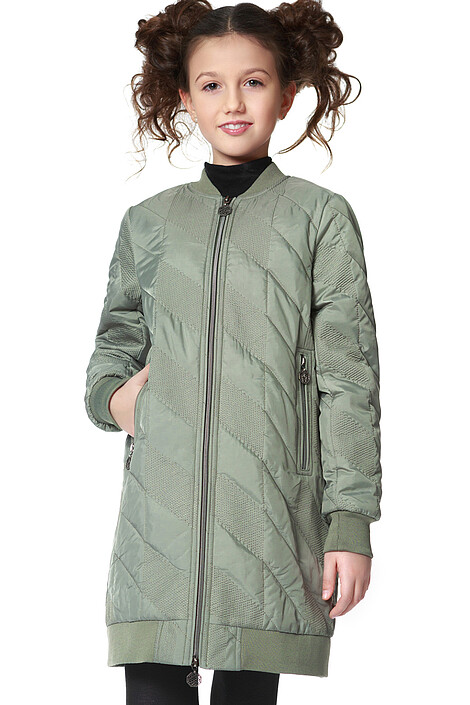 Пальто за 5940 руб.