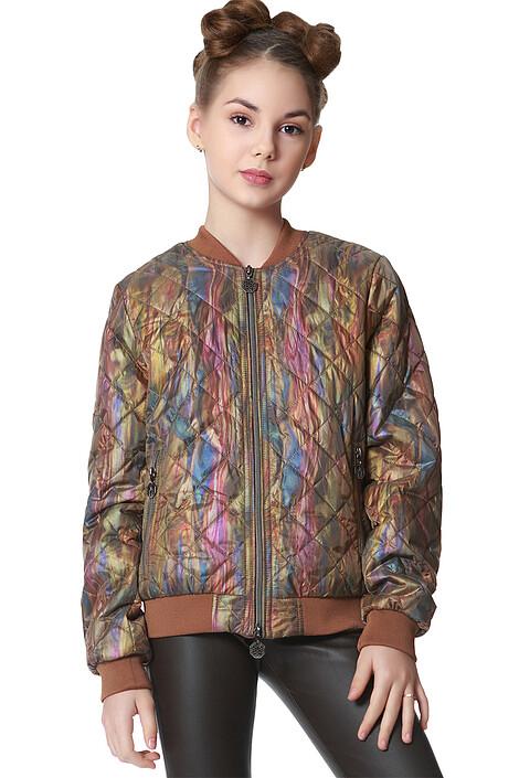 Куртка за 5500 руб.