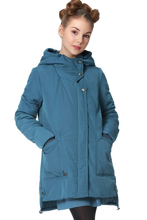 Пальто за 4004 руб.
