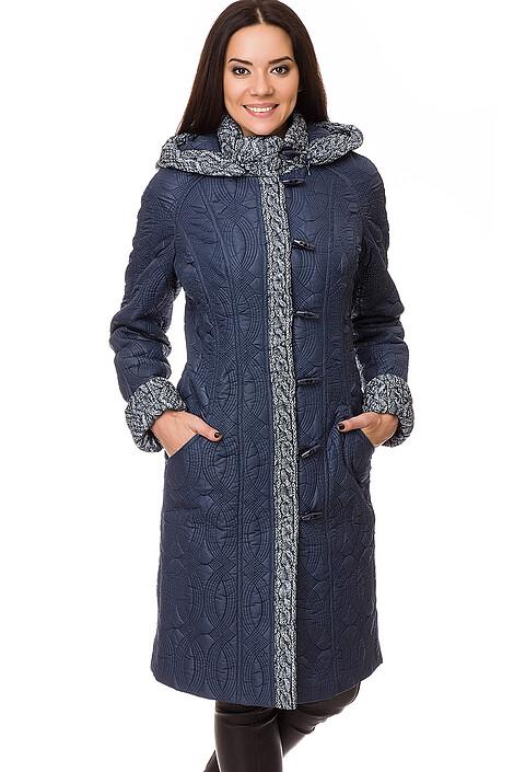 Пальто за 7888 руб.