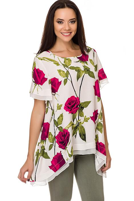Блуза за 1470 руб.