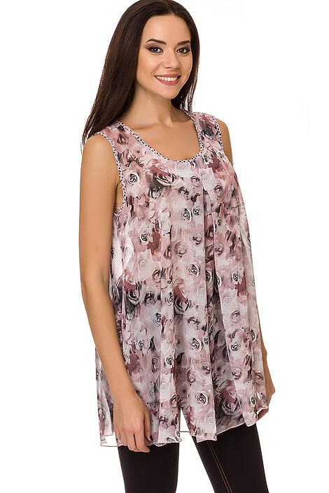 Блуза за 1533 руб.