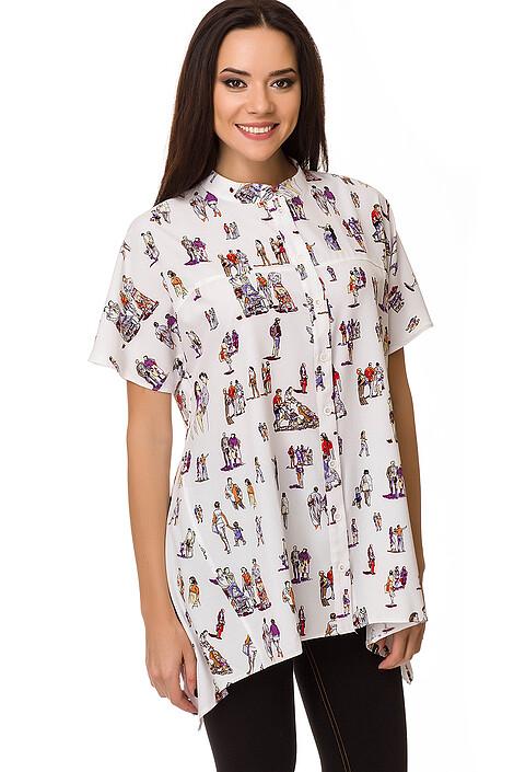 Блуза за 1635 руб.