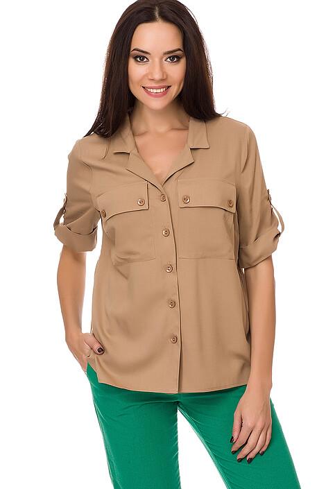 Блуза за 2362 руб.