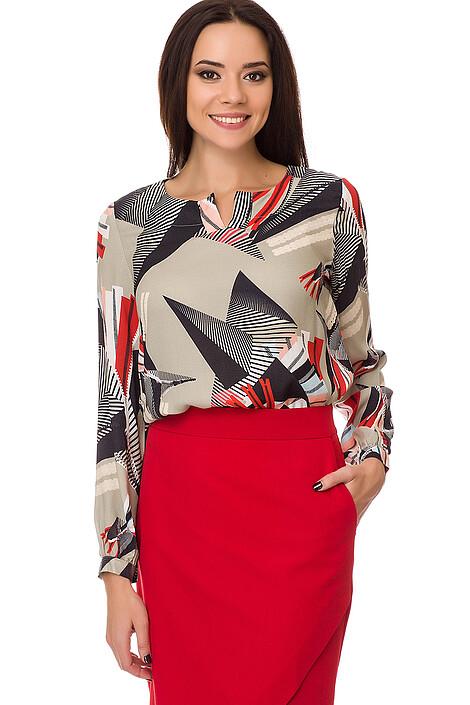 Блуза за 2800 руб.