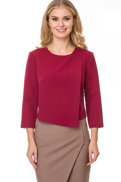 Блуза за 2390 руб.