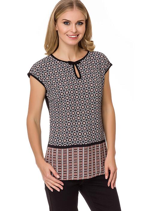 Блуза за 1900 руб.