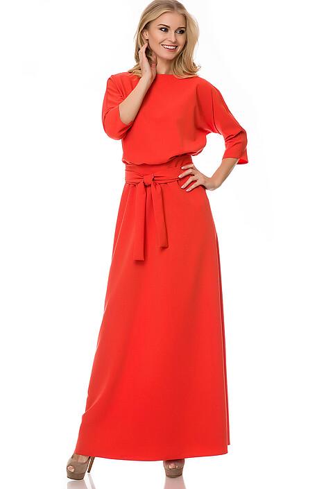 Платье за 4293 руб.