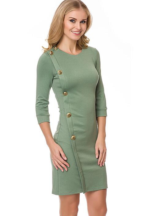 Платье за 2204 руб.